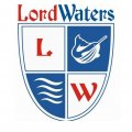 Lordwaters