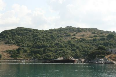 Soul_Mate_to_Montenegro_044
