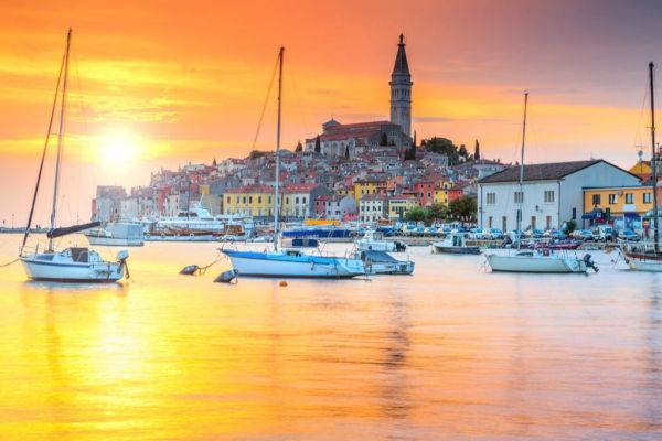 Why-You-Really-Should-Visit-Croatia