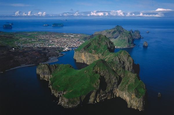 Westman-Islands-Day-Tour