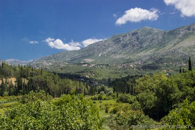 20120615_MontenegroCroatia_for_report_2