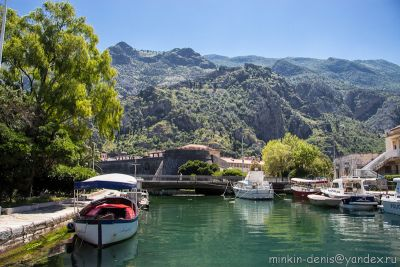 20120617_MontenegroCroatia_for_report_5