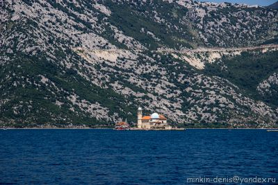 20120617_MontenegroCroatia_for_report_6