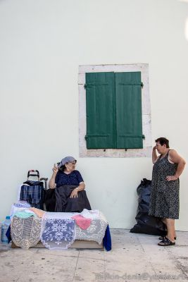 20120619_MontenegroCroatia_for_report_13