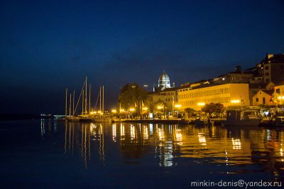 20120620_MontenegroCroatia_for_report_24