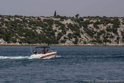 20120621_MontenegroCroatia_for_report_28