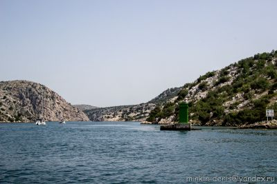 20120621_MontenegroCroatia_for_report_29
