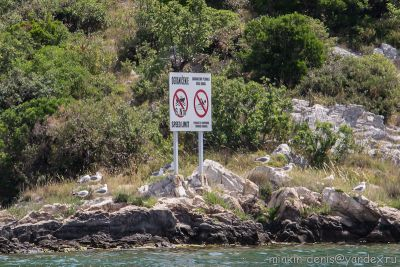 20120621_MontenegroCroatia_for_report_30