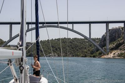 20120621_MontenegroCroatia_for_report_32