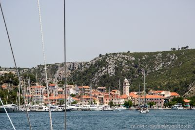 20120621_MontenegroCroatia_for_report_33