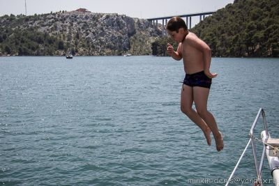 20120621_MontenegroCroatia_for_report_36