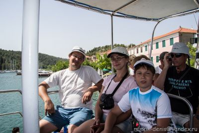20120621_MontenegroCroatia_for_report_41
