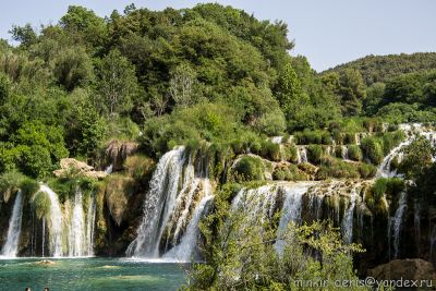 20120621_MontenegroCroatia_for_report_45
