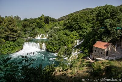 20120621_MontenegroCroatia_for_report_50
