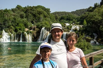 20120621_MontenegroCroatia_for_report_66