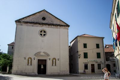 20120622_MontenegroCroatia_for_report_60