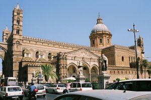 Palermo-Cathedral-bjs-1 54f11